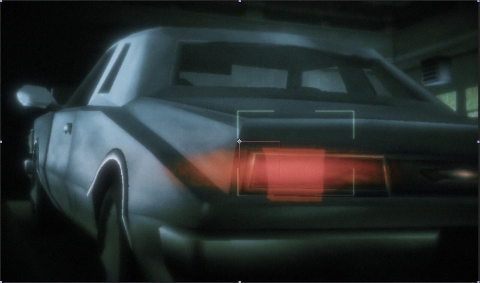 GTA3 Engine 5.