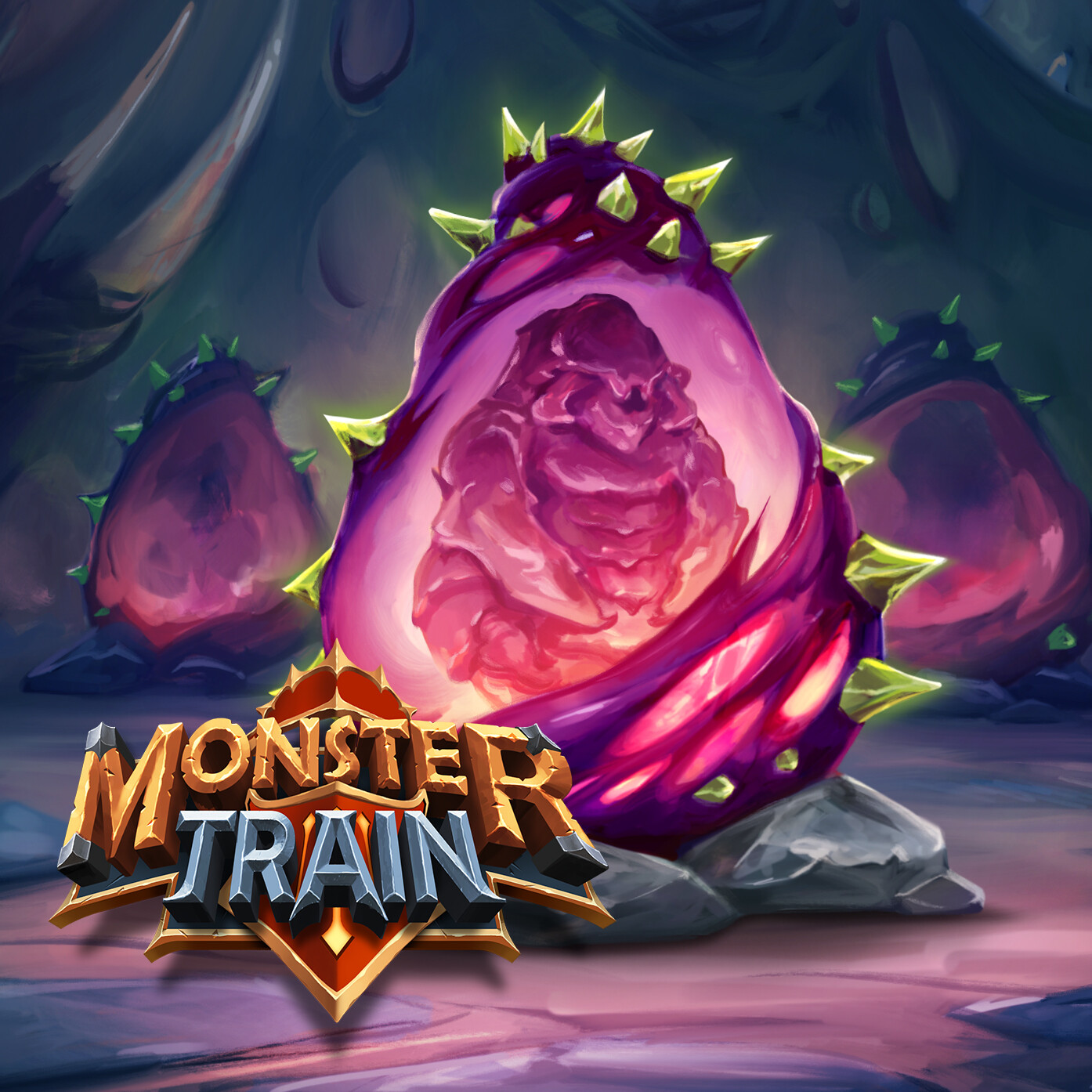 Monster Train: Expansions
