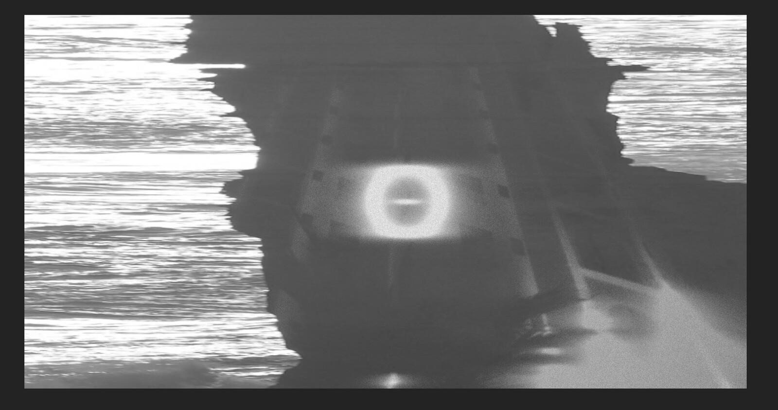 STOCK Footage (SET01]