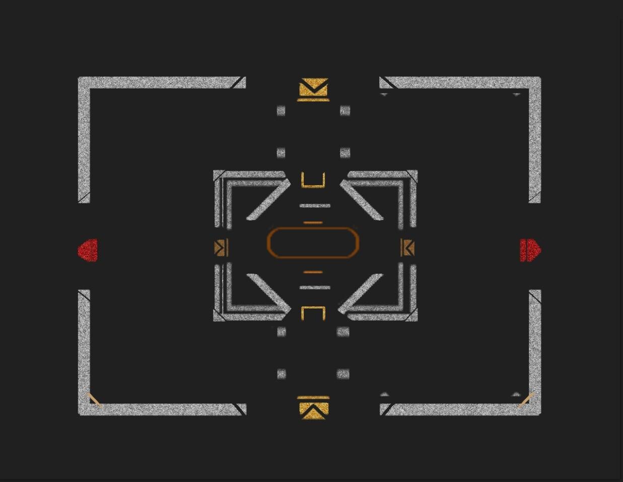 GTA's RPG H.U.D (Free Download in PNG)