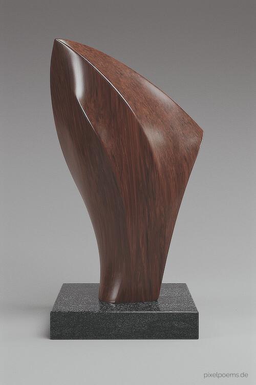 Sculpture 40
