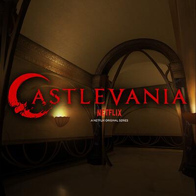 Stephen stark stephen stark csv4 bg carmillascastle corridors int b day color v02 logo