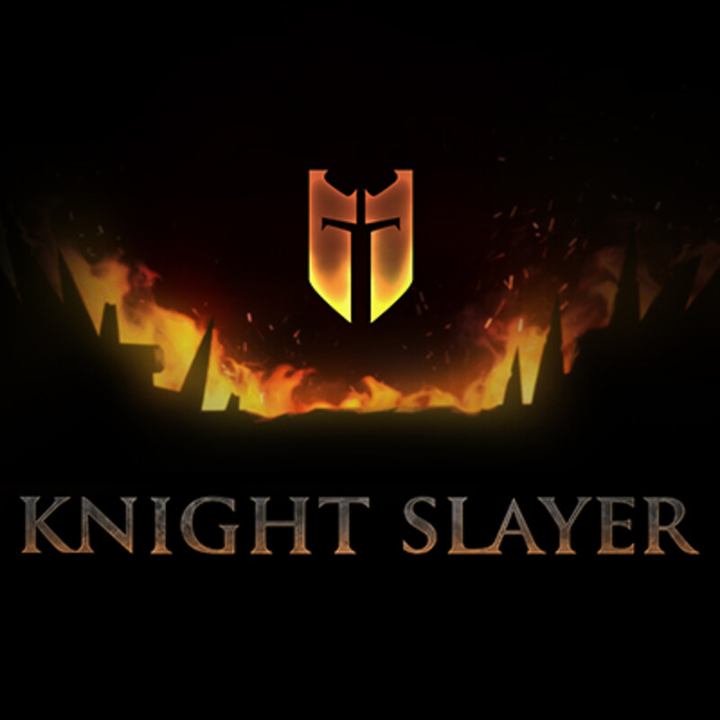 Knightslayer Prototype