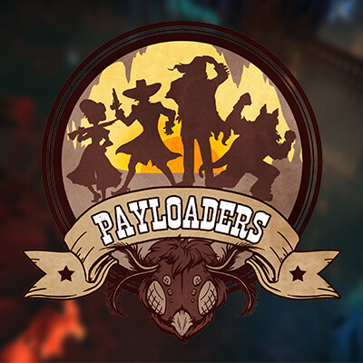 Payloaders - University Team Project