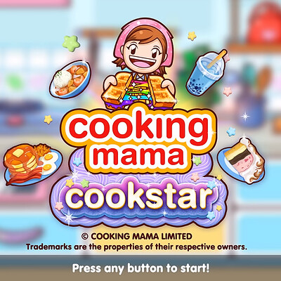 Kolel pryor kolel pryor cm cookstar logo