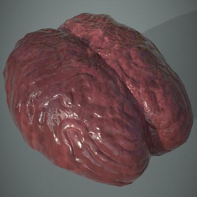Kolel pryor kolel pryor front