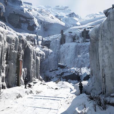 Alexander alza alexander alza snowpath 01