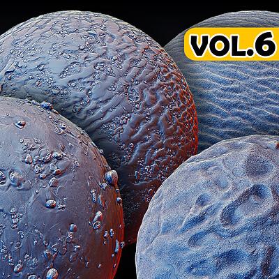 D r f d r f 01 cover artstation v6 3