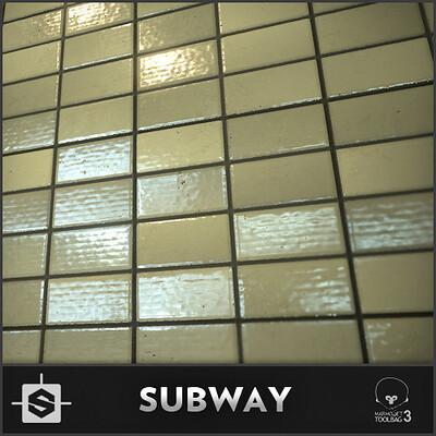 Lucas annunziata lucas annunziata subwaywalltile