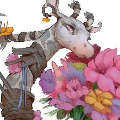 Cindy avelino cindy avelino florist