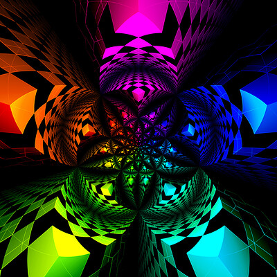 Natural warp natural warp metaverse spectrum thumb 1k