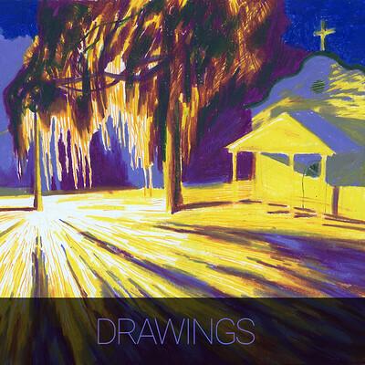 Nastasya myakinina nastasya myakinina cover drawings