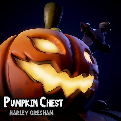 Harley gresham harley gresham pumpkinchestthumb2