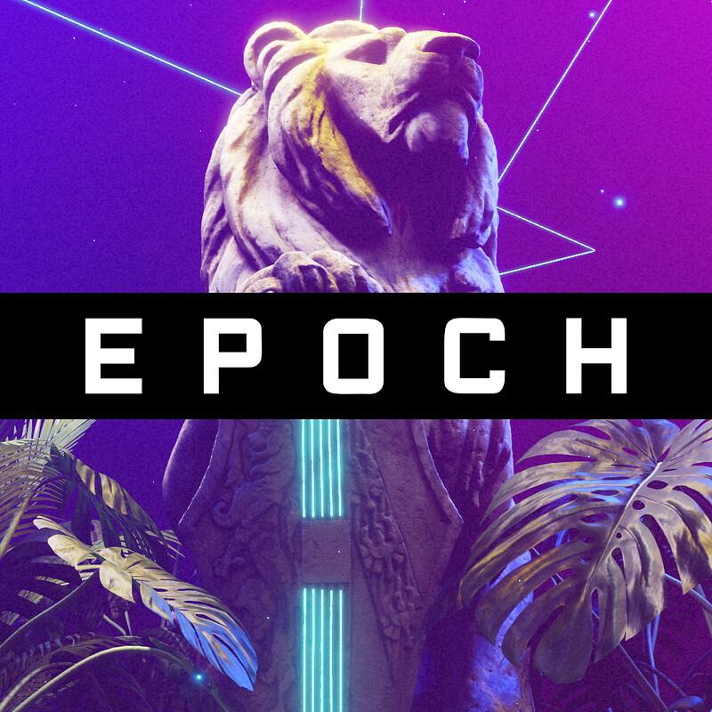 Epoch - Short