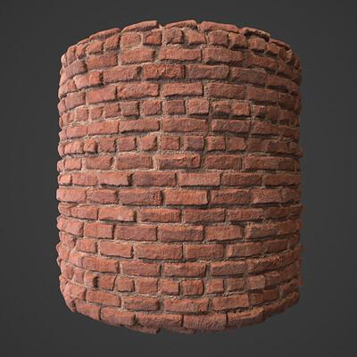Alina godfrey alina godfrey alina godfrey brick thumb