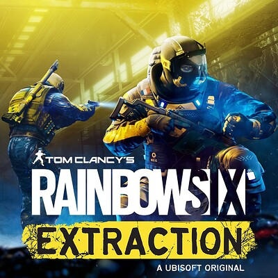 Mike capprotti mike capprotti image tom clancy s rainbow six extraction 43470 4286 0001 thumb
