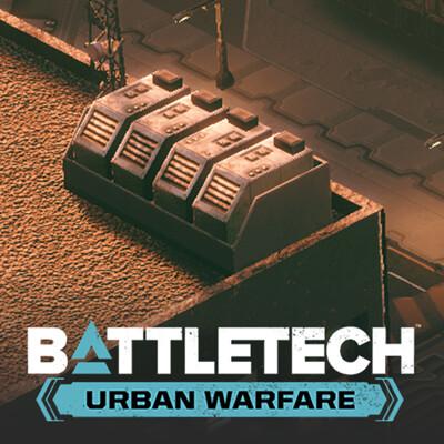 Alina godfrey alina godfrey battletech urban warfare thumb 4