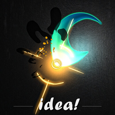 Slash and Impact ideas!