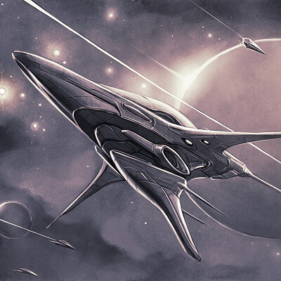 Eva kosmos eva kosmos eva kosmos frigate scout for the personal project dex stars eva kosmos 3
