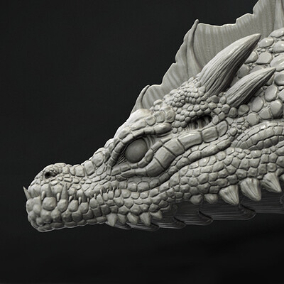 Panos cheliotis panos cheliotis dragonheadpor