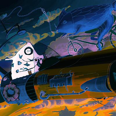 Burak ozkan burak ozkan artboard 2