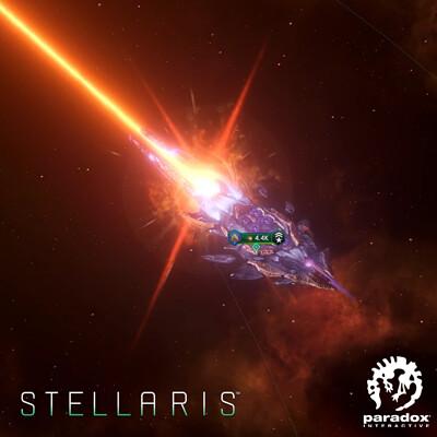 Sean meegan sean meegan stellaris thumbnail