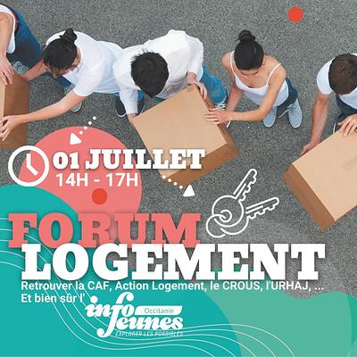 Meli magali meli magali forum logement 14h 17h 1