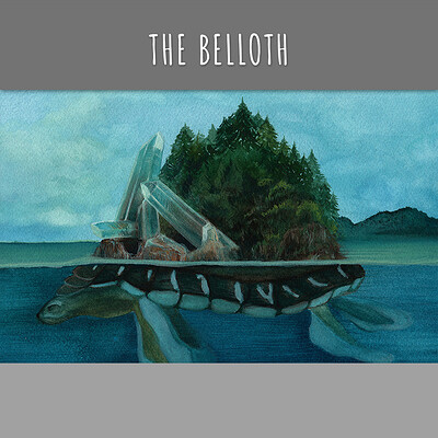 The Belloth