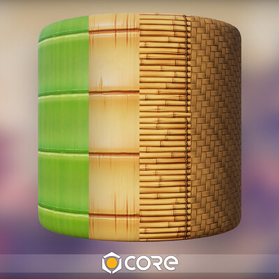 James braley james braley braley core bamboo cover