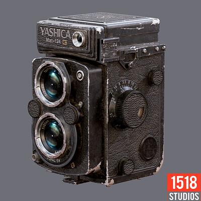 1518 studios 1518 studios yashica mat 124 g camera 1 thumbnail 1