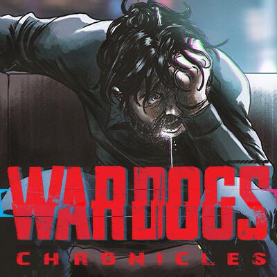 Wardogs Chronicles