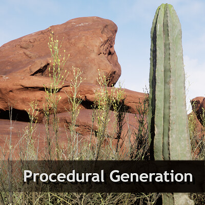 David dannelly david dannelly proceduralgeneration