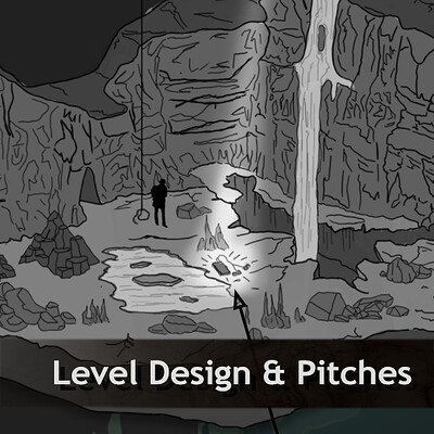 David dannelly david dannelly leveldesign