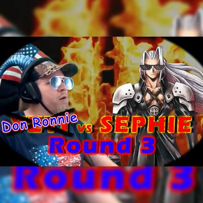 Christopher royse darling christopher royse darling don ron vs sephie round 3 thumbnail 2