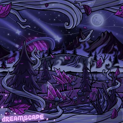Shaylyn alia hamm shaylyn alia hamm pattern purple