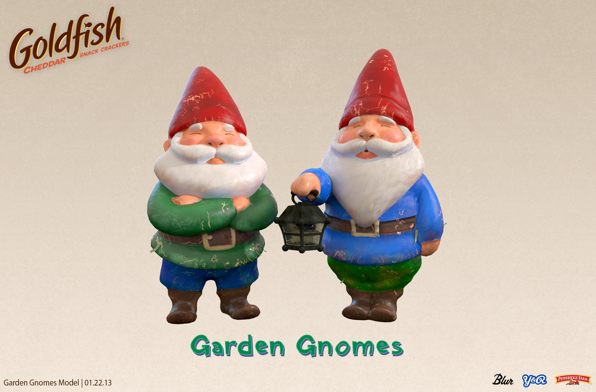 Goldfish s6 model gnomes 2013 01 22