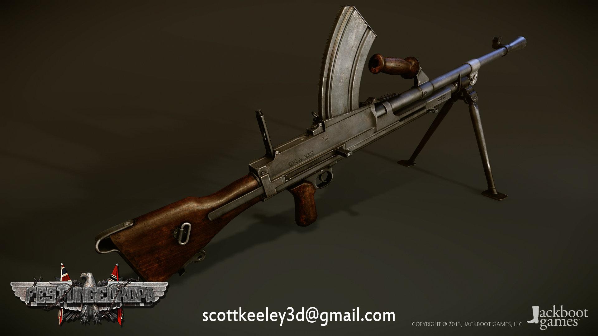Scottkeeley brengun 1