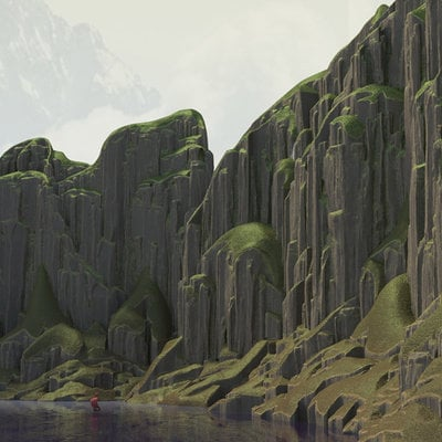 Fjord02