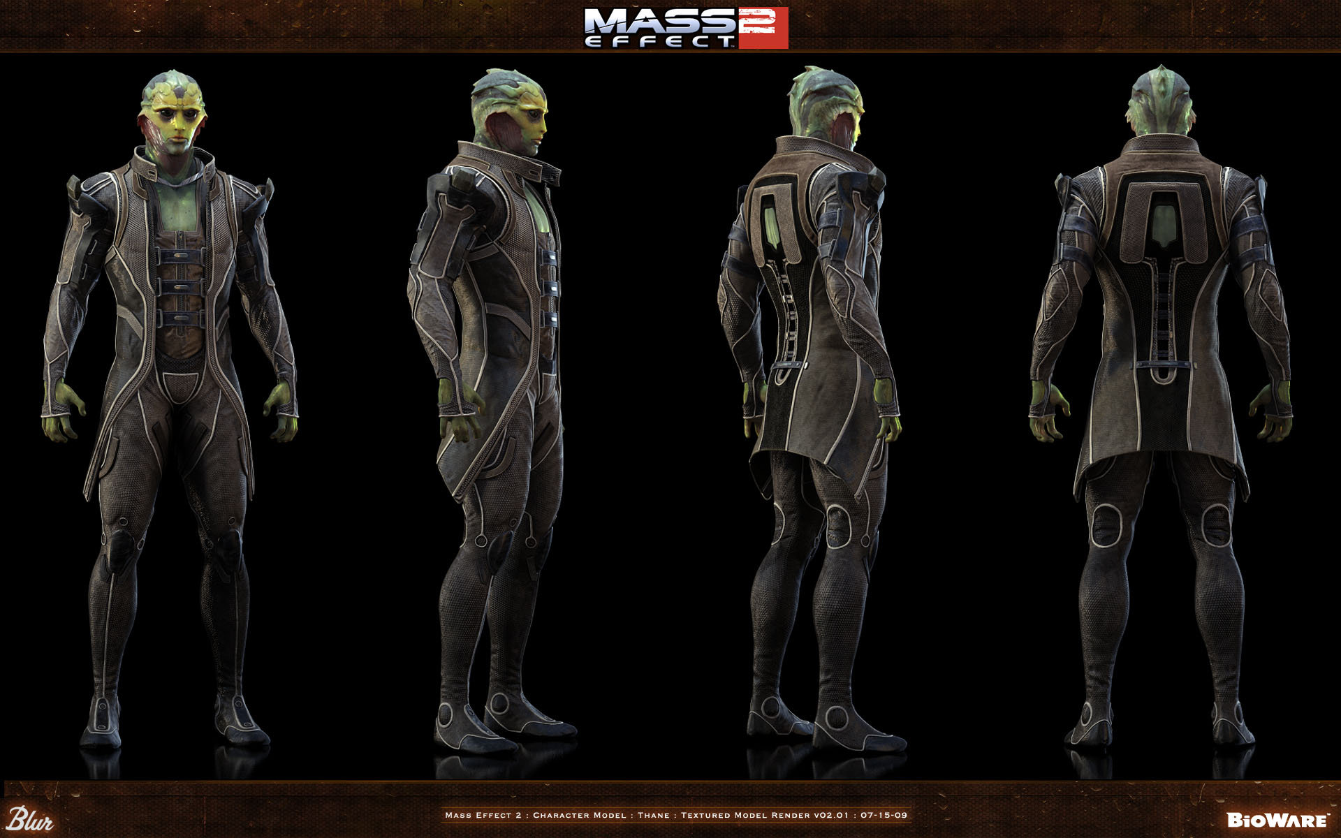 Me2 character thane v02 01