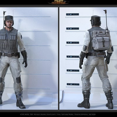 Republicguards01