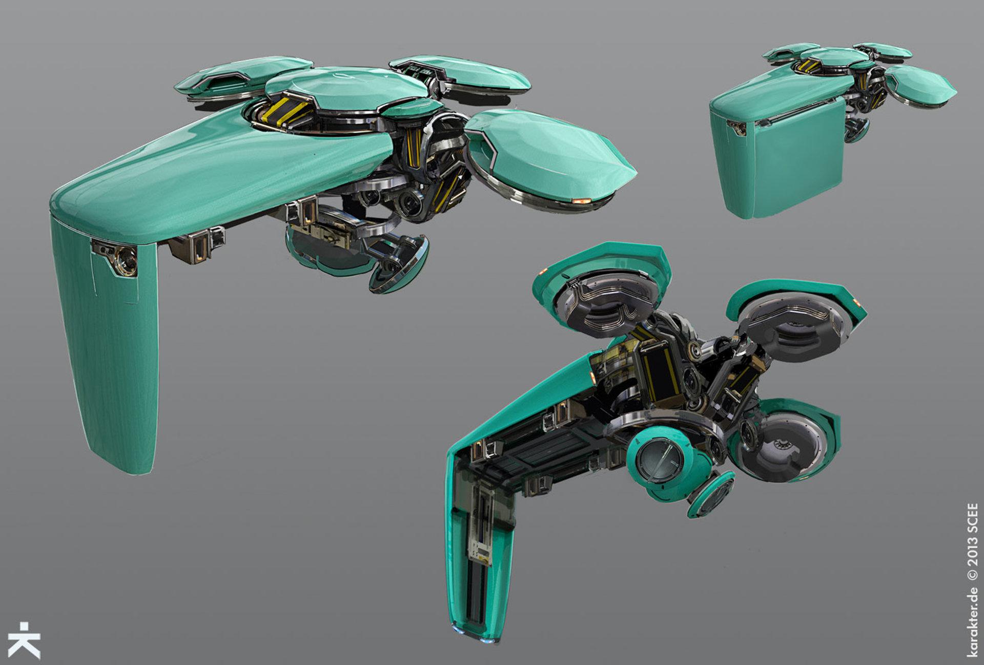 вами дроны будущего картинки объявления аренде комнат
