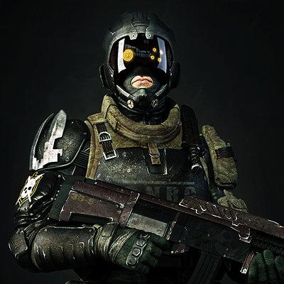 gnrc_soldier