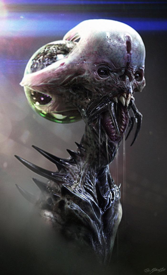 StarCraft: Legacy Forums