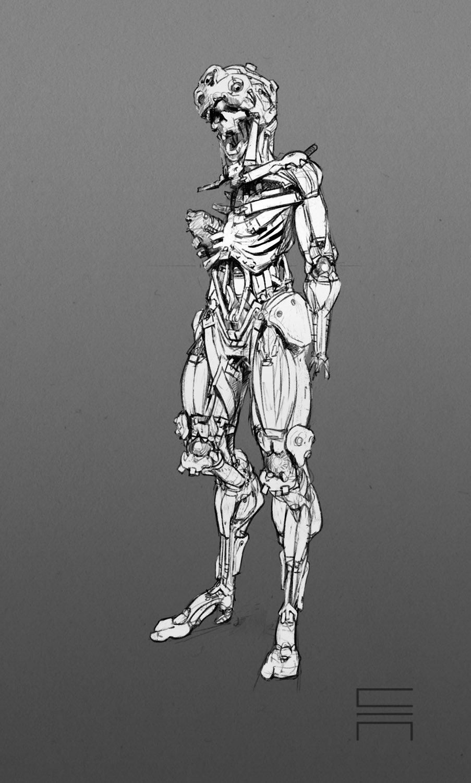 Node sketch4