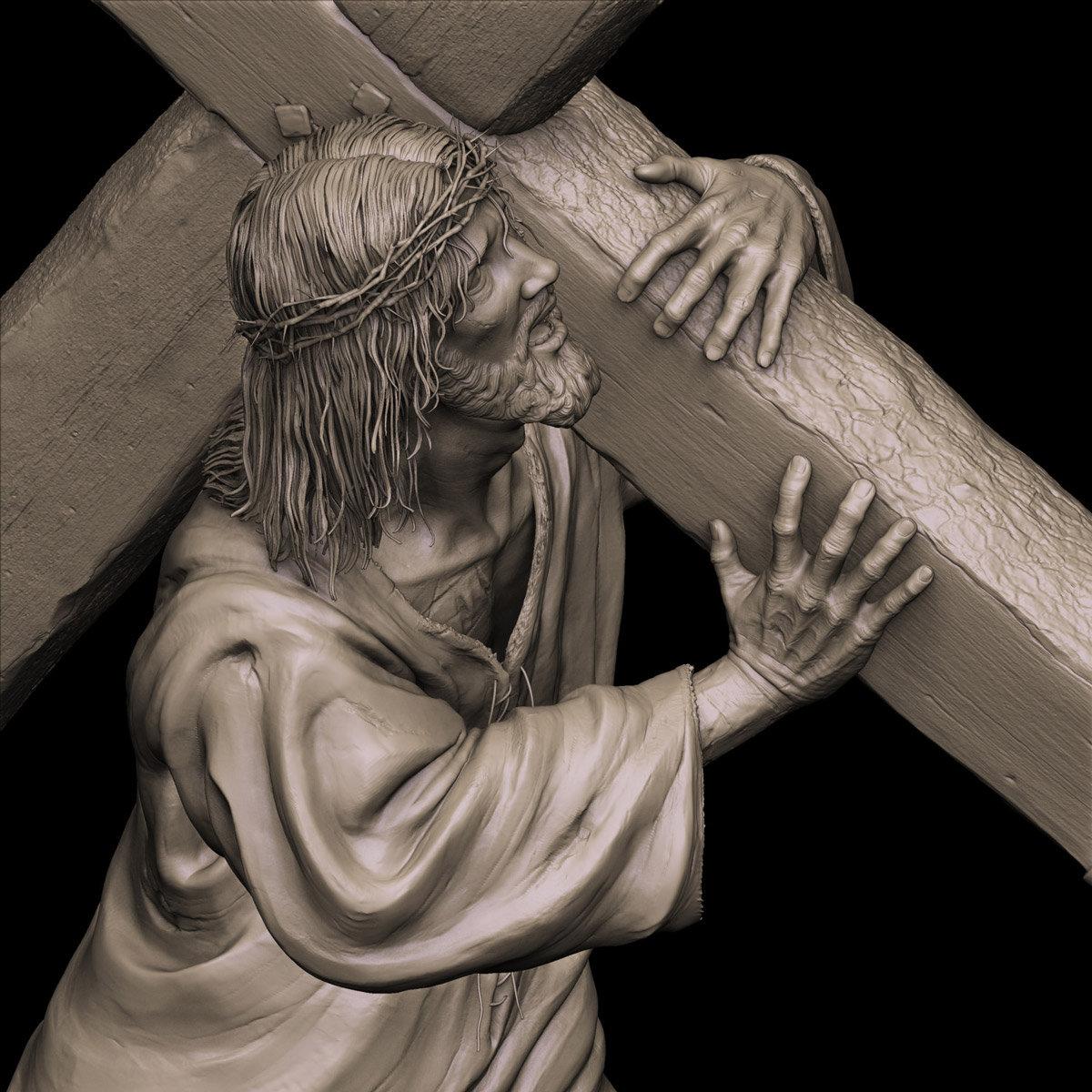 Jesus render02web