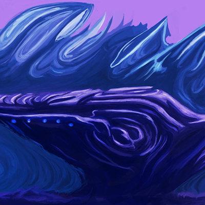 Alien rock final v3