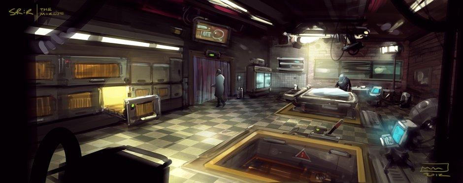 Srr concept morgue 940
