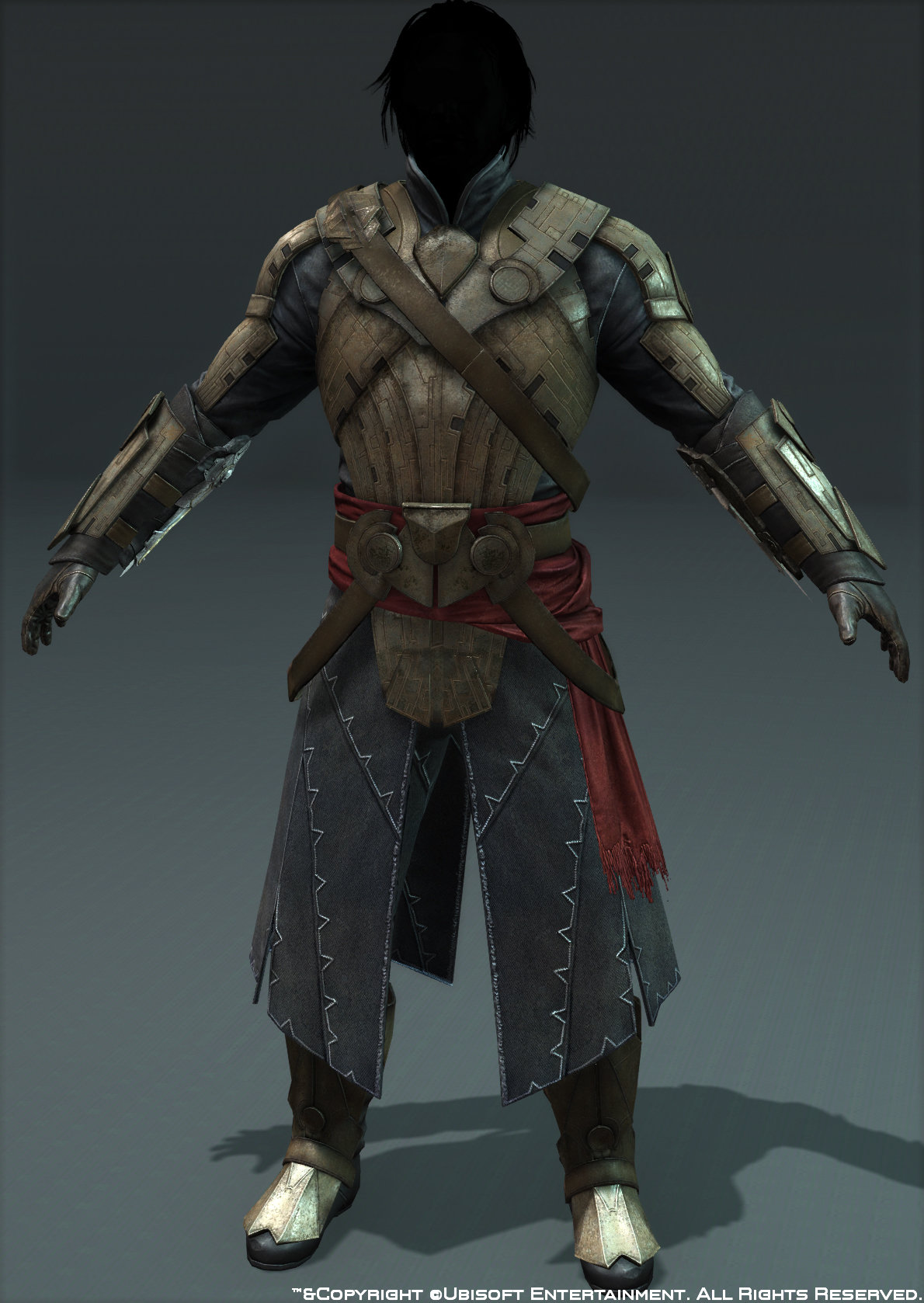 Body edwardkenway firstciv front