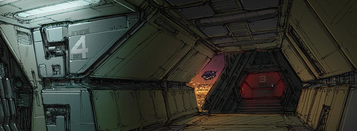 Env sketches 04 color.site