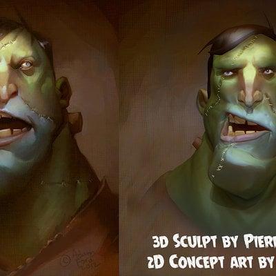 Hulk 011